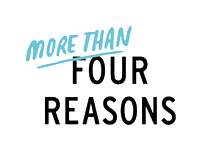 four-reasons